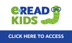Click to access eRead Kids.