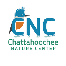 Click here to visit the Chattahoochee Nature Center website.