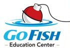 Click here to visit the Go Fish Education Center website.