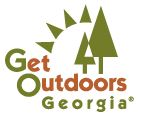 Click here to visit the Georgia State Parks website.