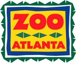 Click here to visit the Zoo Atlanta website.