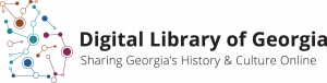 Visit the Digital Library of Georgia