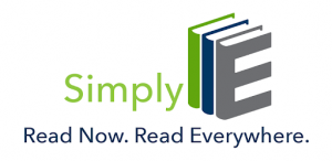 Download ebooks all in one place using SimplyE